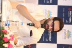 saif ali khan at prathima hospitals brand ambassador on 1st Oct 2016 (122)_57f0f828a172d.JPG