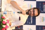 saif ali khan at prathima hospitals brand ambassador on 1st Oct 2016 (123)_57f0f8293bf39.JPG