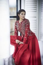 AM PM Jacqueline Fernandez (28th August 2016)15003_57f3a6cccffb7.jpg
