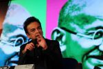 Adnan Sami,Noted Singer at India Today Safaigiri Award function , in new Delhi on Sunday -16_57f3a39e9ce1f.jpg