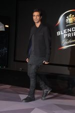 Arjun Rampal at The Preview of Blenders Pride Fashion Tour unveiling Reflections of Style in St Regis Palladium on 3rd Oct 2016 (30)_57f3af689267e.JPG