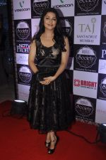 Bhumika Chawla at Society Icon Awards on 2nd Oct 2016 (35)_57f3b3b279c2a.JPG