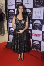 Bhumika Chawla at Society Icon Awards on 2nd Oct 2016 (36)_57f3b3c155c10.JPG
