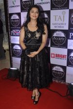 Bhumika Chawla at Society Icon Awards on 2nd Oct 2016 (34)_57f3b3a09dd2d.JPG