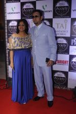 Gulshan Grover at Society Icon Awards on 2nd Oct 2016 (36)_57f3b42b20beb.JPG