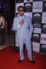 Gulshan Grover at Society Icon Awards on 2nd Oct 2016 (37)_57f3b4459969a.JPG