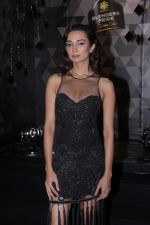 Ira Dubey at The Preview of Blenders Pride Fashion Tour unveiling Reflections of Style in St Regis Palladium on 3rd Oct 2016 (43)_57f3af1fc7835.JPG