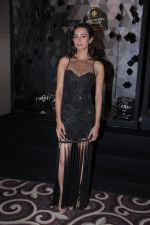 Ira Dubey at The Preview of Blenders Pride Fashion Tour unveiling Reflections of Style in St Regis Palladium on 3rd Oct 2016 (46)_57f3af397aa6d.JPG
