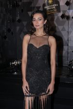 Ira Dubey at The Preview of Blenders Pride Fashion Tour unveiling Reflections of Style in St Regis Palladium on 3rd Oct 2016 (47)_57f3af41afcc5.JPG