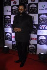Madhavan at Society Icon Awards on 2nd Oct 2016 (65)_57f3b45ca2c5e.JPG
