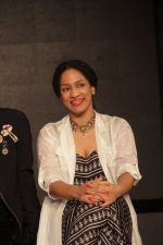 Masaba at The Preview of Blenders Pride Fashion Tour unveiling Reflections of Style in St Regis Palladium on 3rd Oct 2016 (15)_57f3af4e46e21.JPG