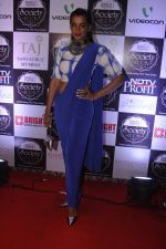Mugdha Godse at Society Icon Awards on 2nd Oct 2016 (66)_57f3b4bb490bd.JPG
