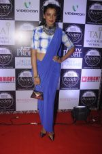 Mugdha Godse at Society Icon Awards on 2nd Oct 2016 (69)_57f3b52427cbe.JPG