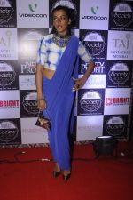 Mugdha Godse at Society Icon Awards on 2nd Oct 2016 (70)_57f3b54599306.JPG