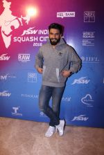 Ranveer Singh at JSW awards function on 2nd Oct 2016 (22)_57f3b42a17be4.JPG