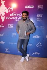 Ranveer Singh at JSW awards function on 2nd Oct 2016 (23)_57f3b446483c4.JPG