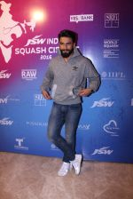 Ranveer Singh at JSW awards function on 2nd Oct 2016 (24)_57f3b46ba8651.JPG