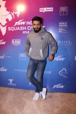 Ranveer Singh at JSW awards function on 2nd Oct 2016 (25)_57f3b48a3f5f8.JPG