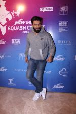 Ranveer Singh at JSW awards function on 2nd Oct 2016 (26)_57f3b4b0134cc.JPG