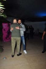 Ranveer Singh at JSW awards function on 2nd Oct 2016 (3)_57f3b1cb2b758.JPG