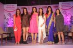 Sonali Bendre, Shruti Seth at the Launch of Revital Woman_s Healthy Conversations on 3rd Oct 2016 (12)_57f3a7c742d71.JPG