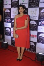 Sonali Kulkarni at Society Icon Awards on 2nd Oct 2016 (30)_57f3b51654b5a.JPG
