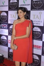 Sonali Kulkarni at Society Icon Awards on 2nd Oct 2016 (31)_57f3b535d1661.JPG