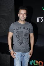 Aamir Ali at the screening of It�s Not That Simple on 3rd Oct 2016 (42)_57f48682a971c.JPG