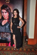Adaa Khan at Naagin  2 launch in Mumbai on 4th Oct 2016 (15)_57f4e8d71ddbc.JPG