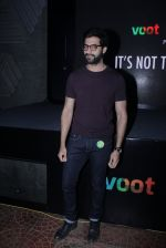 Akshay Oberoi at the screening of It�s Not That Simple on 3rd Oct 2016 (63)_57f486bebdbd1.JPG