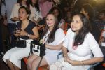 Avantika Malik at the screening of It�s Not That Simple on 3rd Oct 2016 (2)_57f486a76021a.JPG