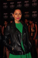Candice Pinto at Max elite auditions in Mumbai on 3rd Oct 2016 (55)_57f496f5e5a7f.JPG