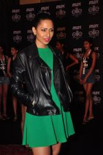 Candice Pinto at Max elite auditions in Mumbai on 3rd Oct 2016 (77)_57f496807bd34.JPG