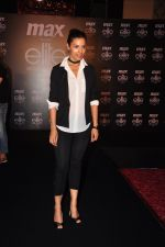 Deepti Gujral at Max elite auditions in Mumbai on 3rd Oct 2016 (83)_57f49727026e8.JPG