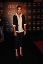 Deepti Gujral at Max elite auditions in Mumbai on 3rd Oct 2016 (84)_57f4972cbe2a0.JPG
