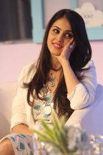 Genelia D Souza at launch of Baby Dove in India on 4th Oct 2016 (112)_57f4935c9acb0.JPG
