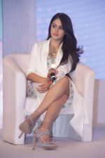 Genelia D Souza at launch of Baby Dove in India on 4th Oct 2016 (76)_57f4931ab9037.JPG
