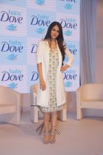 Genelia D Souza at launch of Baby Dove in India on 4th Oct 2016 (95)_57f493231a3f6.JPG