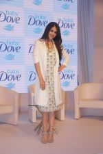 Genelia D Souza at launch of Baby Dove in India on 4th Oct 2016 (96)_57f49326ab9b0.JPG