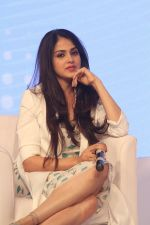 Genelia D Souza at launch of Baby Dove in India on 4th Oct 2016 (94)_57f4931f382fe.JPG