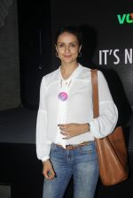 Gul Panag at the screening of It�s Not That Simple on 3rd Oct 2016 (48)_57f48b90895f3.JPG