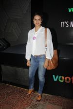 Gul Panag at the screening of It�s Not That Simple on 3rd Oct 2016 (49)_57f48b9a02b71.JPG
