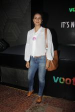 Gul Panag at the screening of It�s Not That Simple on 3rd Oct 2016 (50)_57f48ba039fa5.JPG