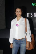 Gul Panag at the screening of It�s Not That Simple on 3rd Oct 2016 (51)_57f48ba795d9a.JPG