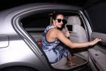 Malaika Arora Khan snapped in Mumbai on 4th Oct 2016 (18)_57f4eaed9d03a.JPG