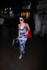 Malaika Arora Khan snapped in Mumbai on 4th Oct 2016 (7)_57f4ea23290da.JPG