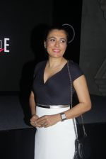 Mini Mathur at the screening of It�s Not That Simple on 3rd Oct 2016 (25)_57f4876d6068e.JPG