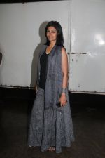 Nandita Das at the Screening of Queen of Katwe in Sunny Super Sound on 4th Oct 2016 (23)_57f493cf7ba60.JPG