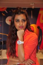 Radhika Apte at Swatch event in J W Marriott on 4th Oct 2016 (1)_57f48e719cb12.JPG