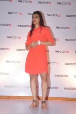 Radhika Apte at Swatch event in J W Marriott on 4th Oct 2016 (10)_57f48e9042dd6.JPG